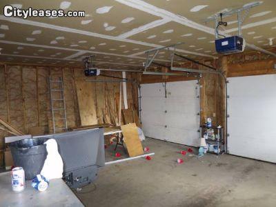 Image 7 unfurnished 4 bedroom House for rent in Burlington, Chittenden County