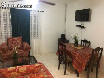 Image 4 furnished 2 bedroom House for rent in Ocho Rios, Saint Ann
