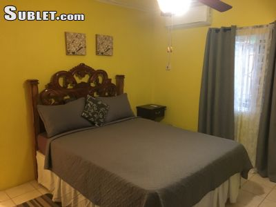 Image 6 furnished 2 bedroom House for rent in Ocho Rios, Saint Ann