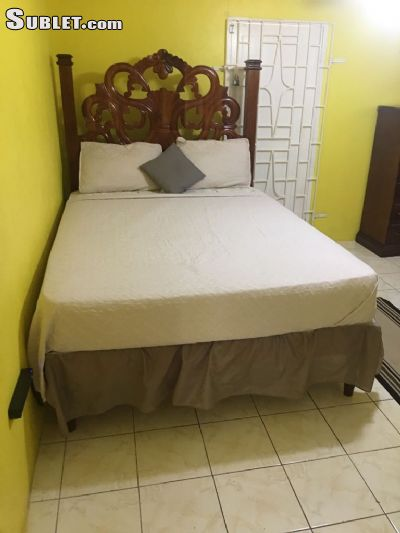 Image 7 furnished 2 bedroom House for rent in Ocho Rios, Saint Ann