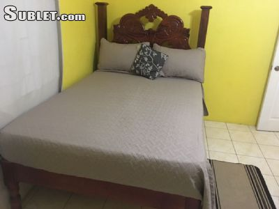 Image 8 furnished 2 bedroom House for rent in Ocho Rios, Saint Ann