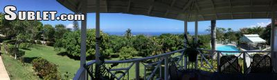$1000 room for rent Discovery Bay Saint Ann, Jamaica