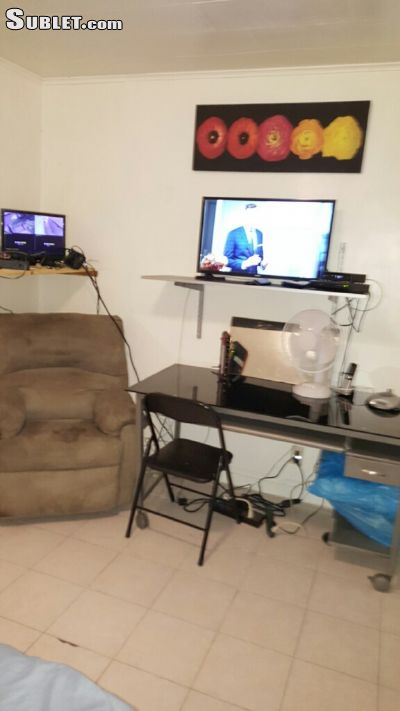 Image 3 Furnished room to rent in Richmond Hill, Queens 2 bedroom House