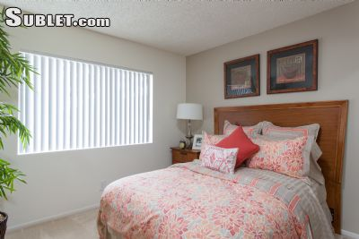 Click to view more images for  Apartment id 3229623