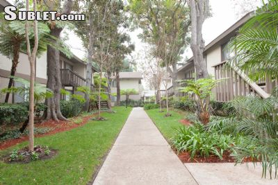 Image 7 either furnished or unfurnished 2 bedroom Apartment for rent in Anaheim, Orange County