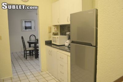 Image 5 furnished 3 bedroom Apartment for rent in Cancun, Quintana Roo