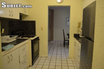 Image 6 furnished 3 bedroom Apartment for rent in Cancun, Quintana Roo