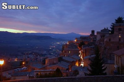 Image 10 furnished 2 bedroom Apartment for rent in Perugia, Perugia