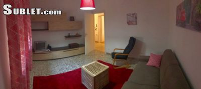Image 6 furnished 2 bedroom Apartment for rent in Perugia, Perugia