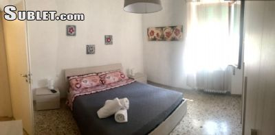 Image 7 furnished 2 bedroom Apartment for rent in Perugia, Perugia