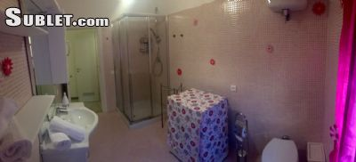Image 9 furnished 2 bedroom Apartment for rent in Perugia, Perugia