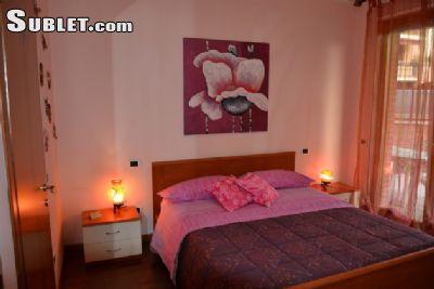 Image 1 furnished 1 bedroom Apartment for rent in Bastia Umbra, Perugia