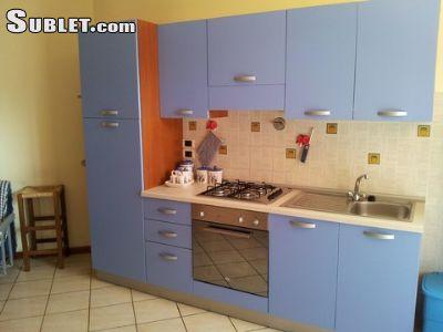 Image 4 furnished 1 bedroom Apartment for rent in Bastia Umbra, Perugia