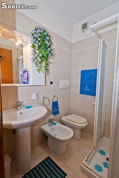 Image 6 furnished 1 bedroom Apartment for rent in Bastia Umbra, Perugia