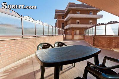 Image 7 furnished 1 bedroom Apartment for rent in Bastia Umbra, Perugia