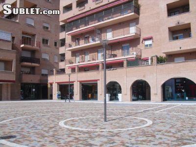 Image 8 furnished 1 bedroom Apartment for rent in Bastia Umbra, Perugia
