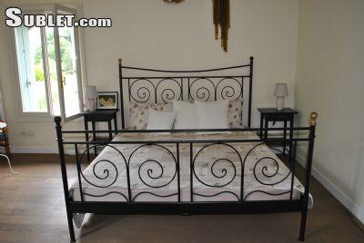 640 room for rent Vicenza Vicenza, Veneto