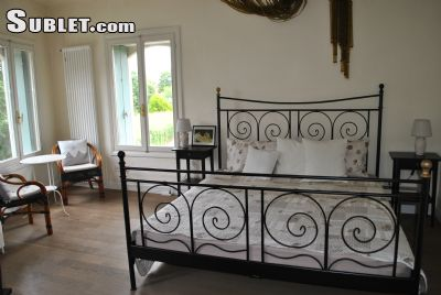 Image 2 Furnished room to rent in Vicenza, Vicenza 1 bedroom House