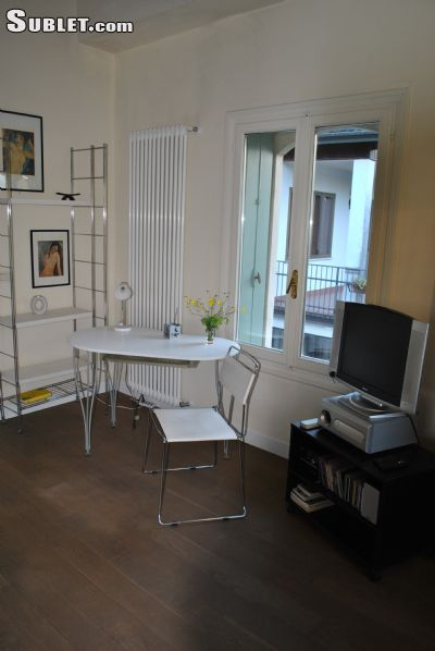 Image 3 Furnished room to rent in Vicenza, Vicenza 1 bedroom House