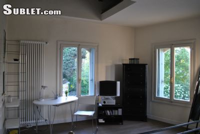 Image 4 Furnished room to rent in Vicenza, Vicenza 1 bedroom House