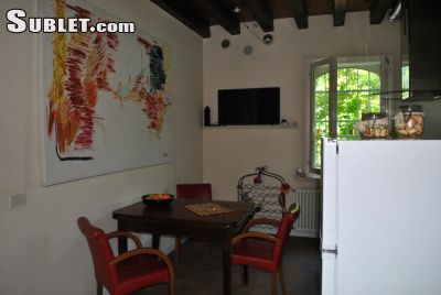 Image 7 Furnished room to rent in Vicenza, Vicenza 1 bedroom House
