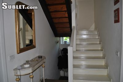 Image 8 Furnished room to rent in Vicenza, Vicenza 1 bedroom House