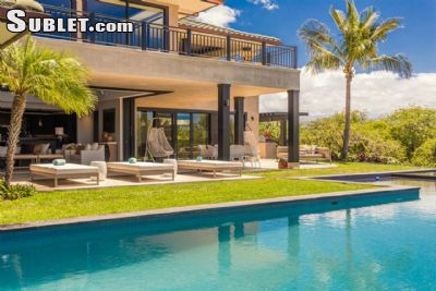Image 2 furnished 5 bedroom House for rent in Miami Beach, Miami Area