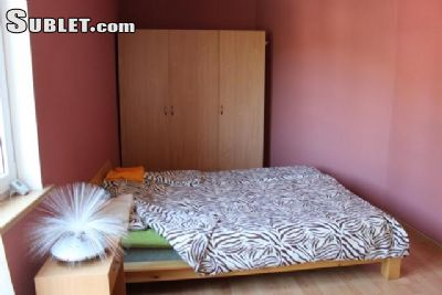 Image 3 furnished 3 bedroom Apartment for rent in Parnu, Parnu County