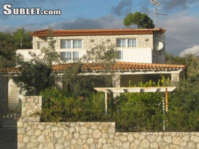 Image 2 furnished 1 bedroom House for rent in Kranidi, Argolis