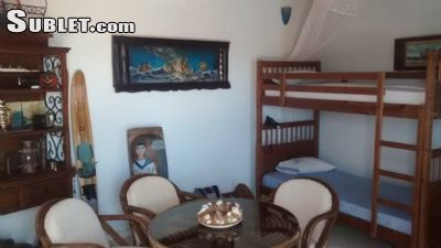 Image 5 furnished 1 bedroom House for rent in Kranidi, Argolis