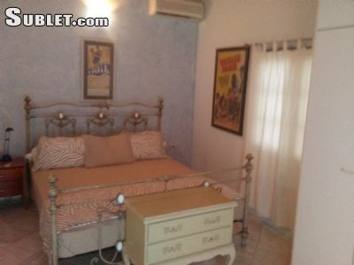 Image 8 furnished 1 bedroom House for rent in Kranidi, Argolis
