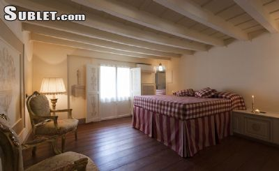 Image 10 furnished 4 bedroom Apartment for rent in Florence, Florence