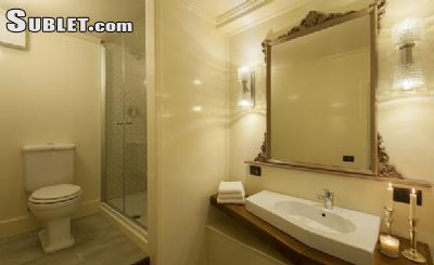Image 3 furnished 4 bedroom Apartment for rent in Florence, Florence