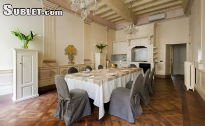 Image 8 furnished 4 bedroom Apartment for rent in Florence, Florence