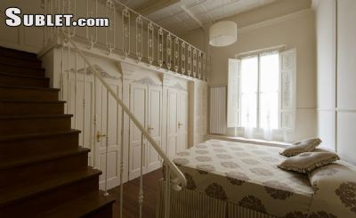Image 9 furnished 4 bedroom Apartment for rent in Florence, Florence