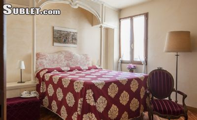 Image 6 furnished 4 bedroom Apartment for rent in Florence, Florence
