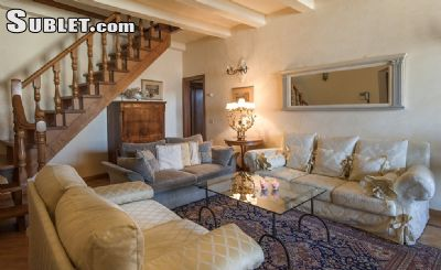 Image 7 furnished 4 bedroom Apartment for rent in Florence, Florence