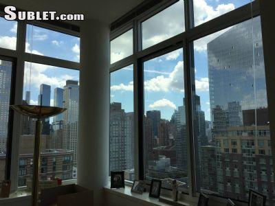 Image 6 furnished 2 bedroom Apartment for rent in Upper West Side, Manhattan
