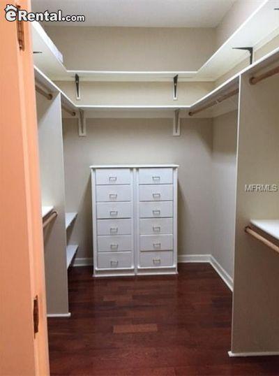 Image 3 unfurnished 5 bedroom House for rent in Longwood, Seminole (Altamonte)