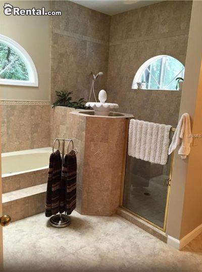 Image 4 unfurnished 5 bedroom House for rent in Longwood, Seminole (Altamonte)