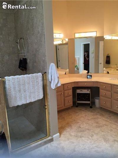 Image 5 unfurnished 5 bedroom House for rent in Longwood, Seminole (Altamonte)