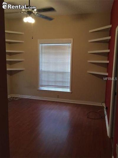 Image 6 unfurnished 5 bedroom House for rent in Longwood, Seminole (Altamonte)
