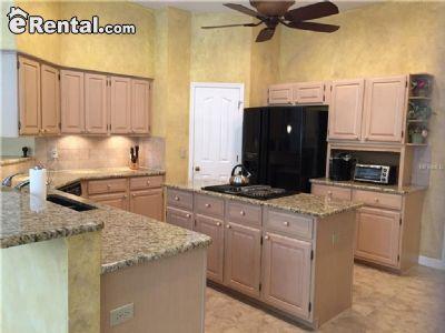 Image 8 unfurnished 5 bedroom House for rent in Longwood, Seminole (Altamonte)