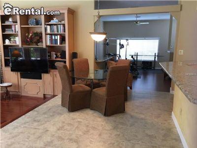 Image 9 unfurnished 5 bedroom House for rent in Longwood, Seminole (Altamonte)