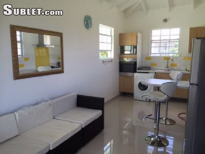 Image 2 furnished 4 bedroom Apartment for rent in Gros Islet, Saint Lucia