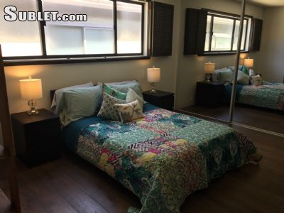Image 4 furnished 3 bedroom Apartment for rent in Manhattan Beach, South Bay