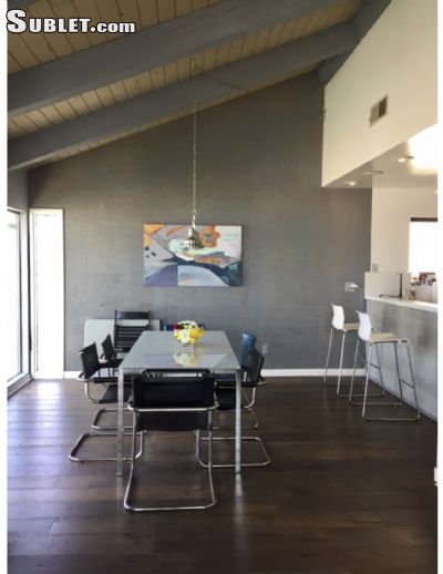 Image 7 furnished 3 bedroom Apartment for rent in Manhattan Beach, South Bay