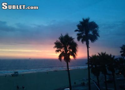 Image 9 furnished 3 bedroom Apartment for rent in Manhattan Beach, South Bay