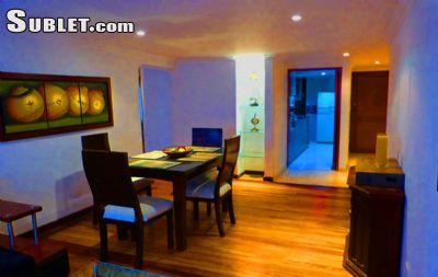 Image 10 furnished 3 bedroom Apartment for rent in Usaquen, Bogota