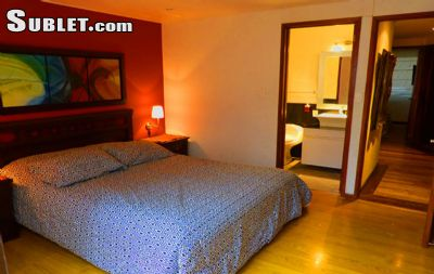 Image 2 furnished 3 bedroom Apartment for rent in Usaquen, Bogota